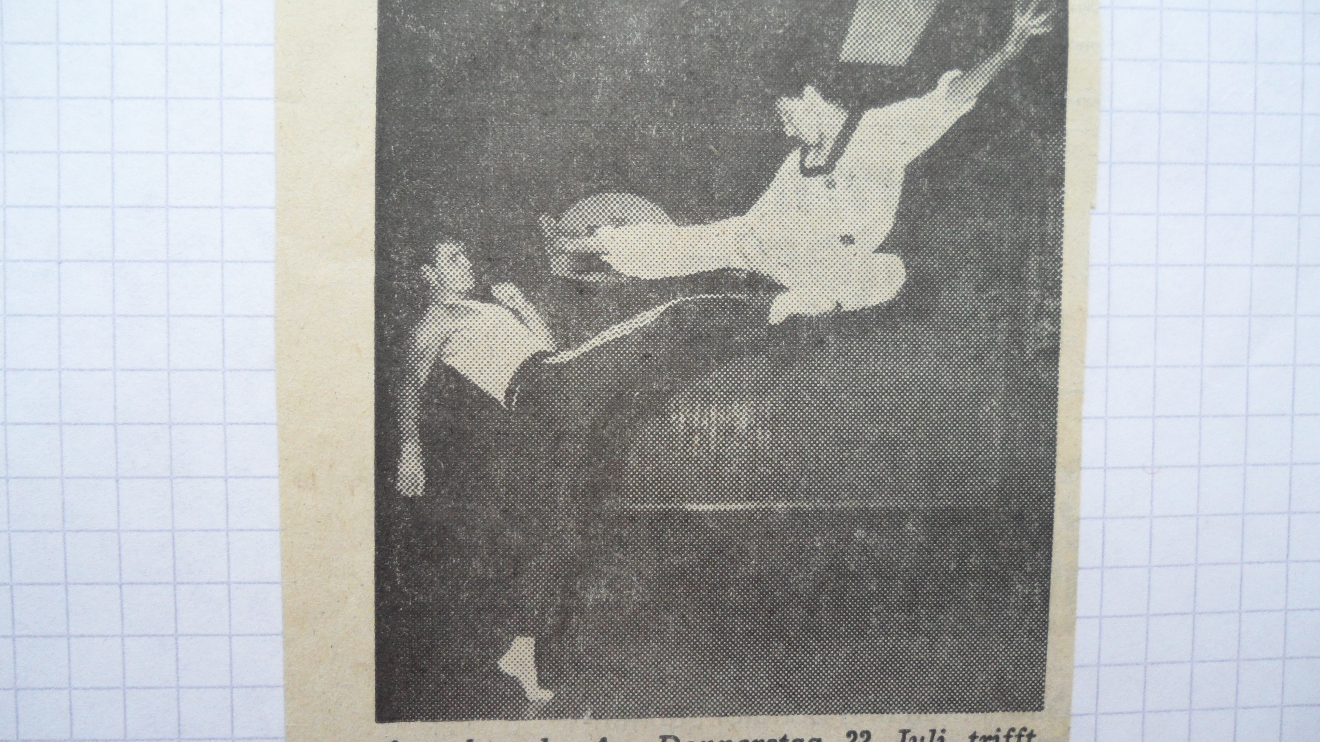 Taekwondo Ansbach Kampfsport Herbst 4
